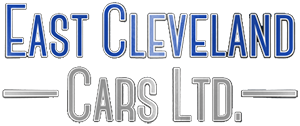 East Cleveland Cars Ltd